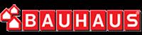 Bauhaus_150